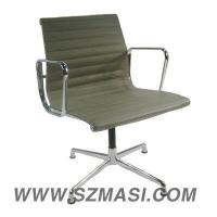 Buy cheap Chair MO604 Office Chair from wholesalers