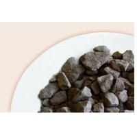 Buy cheap Accurate Composition best quality discount price Natural Cocoa Cake from wholesalers