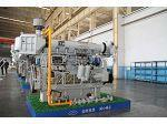 Buy cheap marine diesel engine for sale 6210 from wholesalers