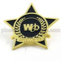 Wholesale Custom Enamel Pin from china suppliers