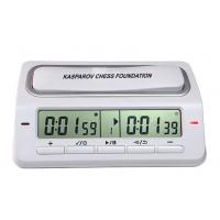 Buy cheap digital clock with timer BYXAS ABS Smart Multi-Functional Digital Clock Timer For Games 393 from wholesalers