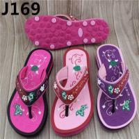 Buy cheap Eva Craft Gifts,heated Slipper Hard Wearing Concrete Custom Slipper from wholesalers