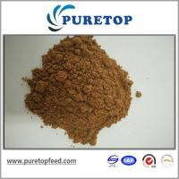 Wholesale Poultry Feed Meat And Bone Meal Animal Feeding from china suppliers
