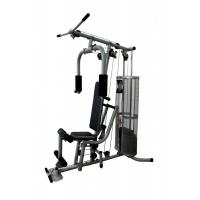 Buy cheap Fashionable Home Gym Equipment Manufacturer Wholesale Price from wholesalers