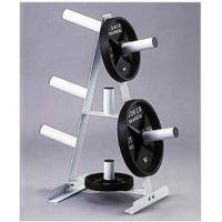 Newest Factory Sale Novel Design Names Of Exercise Machines Dumbbell Rack For Promotion Manufactures