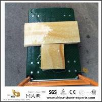 Buy cheap Gold Coast Marble Stone For Pub Tiles From Stone Suppliers from wholesalers