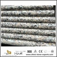 Buy cheap Tiger Skin Granite Laminate Countertops for Kitchen and Bathroom from wholesalers