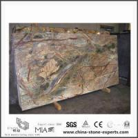 Wholesale Diy Victorian Falling Marbles Onyx Quarry Stone For Bathroom Tile And Vanity Top Design from china suppliers
