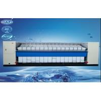 Buy cheap Flatwork Ironer from wholesalers
