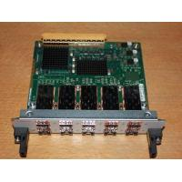 Buy cheap CISCO engine module New In Box SPA-10X1GE-V2 from wholesalers