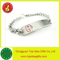 Buy cheap top-jewelry bracelet04 from wholesalers