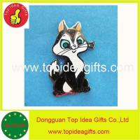 Wholesale top-lapel pin30 from china suppliers