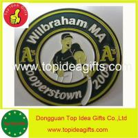 Wholesale Cooperstown NY Youth Little League Dream Team Trading Pin from china suppliers