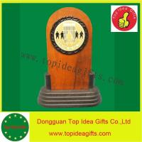 Wholesale Top - trophy06 from china suppliers
