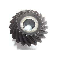 Buy cheap Spur gear Spiral bevel gear set from wholesalers