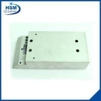 Buy cheap Customized Aluminum/Zinc Die cast,Casting Machine toys,toy from wholesalers