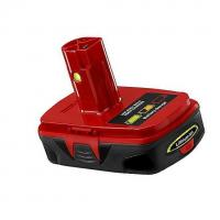 Buy cheap POWER TOOL BATTERY TG-CFT-1915LI from wholesalers