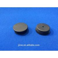 Wholesale Plastic Black Plugs And Pipe Caps End Caps For Holes from china suppliers