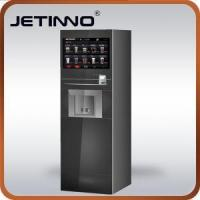 Wholesale Best Espresso Coffee Cappuccino Vending Machine from china suppliers
