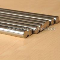 Buy cheap Molybdenum rod-high quality molybdenum rod/pure molybdenum bar/mo1 molybdenum bar/tzm molybdenum rod from wholesalers