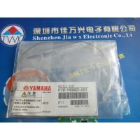 Wholesale YAMAHA Mounter KV8-M8883-A01 from china suppliers