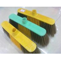 Wholesale Plastic Broom Head Mould from china suppliers