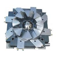Buy cheap Fan Mould Plastic Moulding Companies from wholesalers