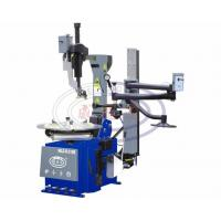 Buy cheap Tyre Changer and Wheel Balancer Automatic Tyre Changer Tyre Puncture Machine from wholesalers