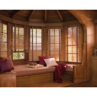 Buy cheap Indoor Blinds from wholesalers