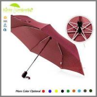 Buy cheap Automatic Umbrella from wholesalers