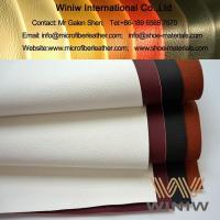 Buy cheap Best Quality Vinyl Reupholster Car Seats Leather Material from wholesalers