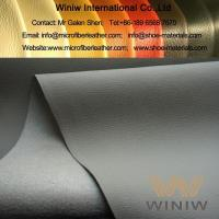 Buy cheap Best PU Faux Leather Fabric for Classic Car Interiors and Auto Seat Upholstery from wholesalers