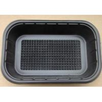 Wholesale Eating Lunch Boxes from china suppliers