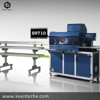 Wholesale DSD-160 Automatic Aluminum Letter Bending Machine from china suppliers