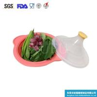 Wholesale amazon hot selling Preserv from china suppliers