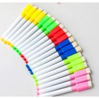 Buy cheap Best Cheap Dry Erase Marker Magnetic Ink Pen Promotional from wholesalers
