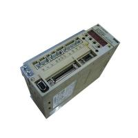 Buy cheap SGDP Servo Drive from wholesalers
