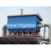 Buy cheap American Standard Steel Construction Connections/section with ISO Standard for Equatorial Guinea from wholesalers