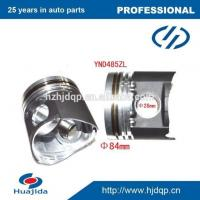 J3800-1004001 Yuchai Piston for YC6J190-20