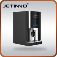 Buy cheap Best Instant Coffee Machine Maker Commercial OCS Fully Automatic from wholesalers