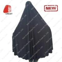 Wholesale Muslim Head Scarf for Beautiful Women and Cheap Modest Islamic Hijab for Sale from china suppliers
