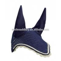 Wholesale SMF172 Crochet Fly Veil from china suppliers