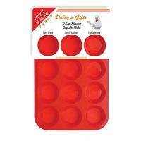 Buy cheap What is the best Cupcake Baking Tray? Compare features. from wholesalers