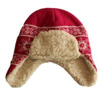 Buy cheap Skullies and Beanies TypeHY07051 from wholesalers