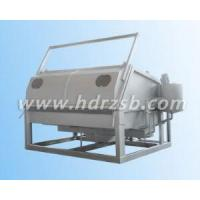 Buy cheap Flainox Hank Jet Fabric Dyeing Finishing Machines Manufacturers from wholesalers