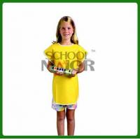 Buy cheap Arts & Crafts School Major-Kids Art Apron from wholesalers