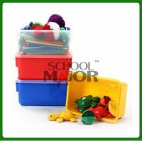 Buy cheap Storage School Major-Tote Tray from wholesalers