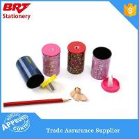 Buy cheap Battery Operated Pencil Sharpener (91-1173-30) from wholesalers