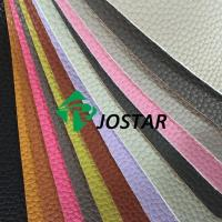 Wholesale The Crushed Leather from china suppliers