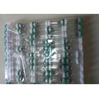 Buy cheap Peptide CJC-1295 without DAC from wholesalers